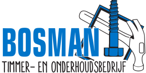 Logo BosmanTimmer